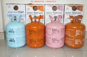 Dupont[1]